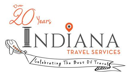 Indiana travel services