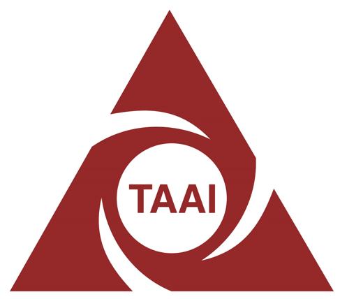 Travel Agent Association of India (TAAI)