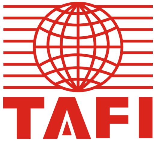 Travel Agents Federation of India (TAFI)