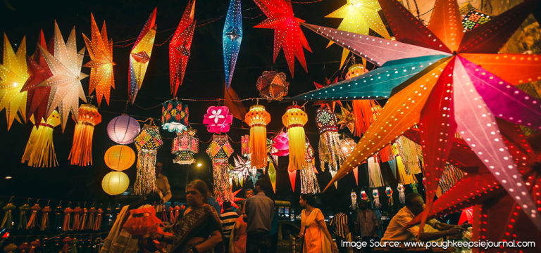 blog banners_diwali